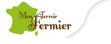 mon terroir fermier